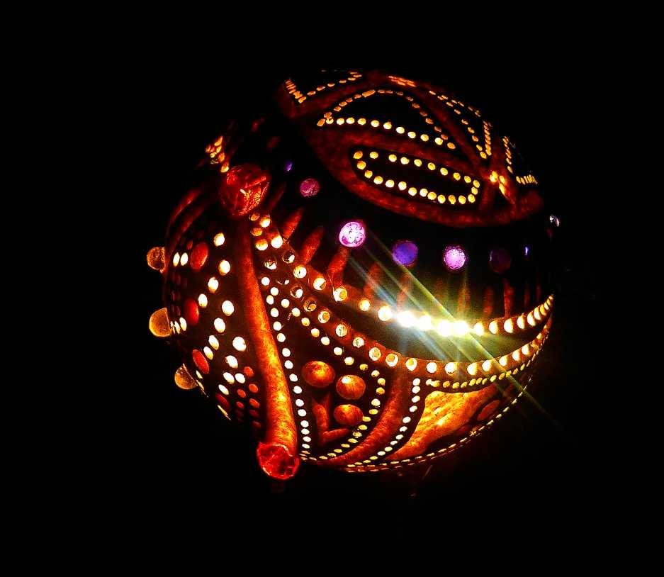 Lamp Altera